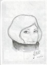 My love *3* by AntonFrank