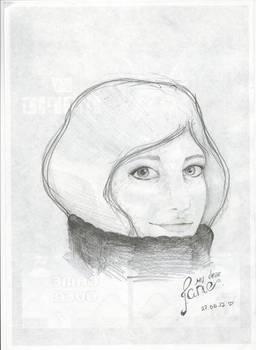 My love *3*