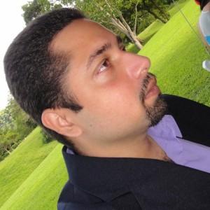 DragonGamer's Profile Picture