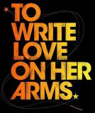 TWLOHA-paramore by songwriter102194