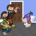 Flipline studios onion