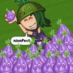 aswl nionFest