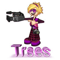 Trses