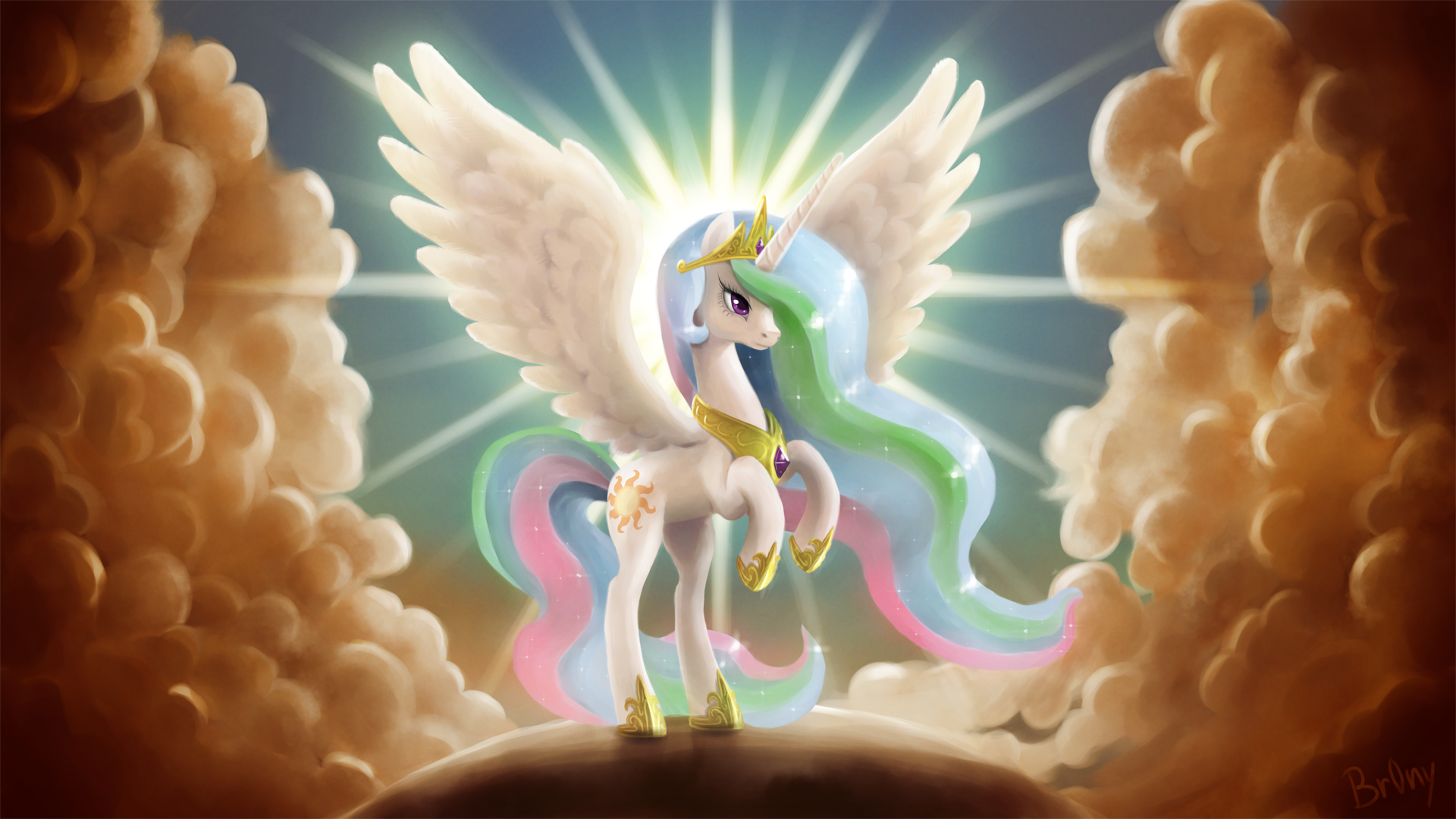 celestia_by_br0ny-d4ig9gg.png