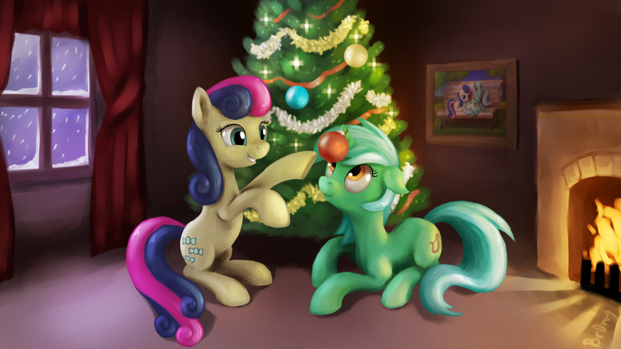 happy_holidays_by_br0ny-d4jw9dd.png