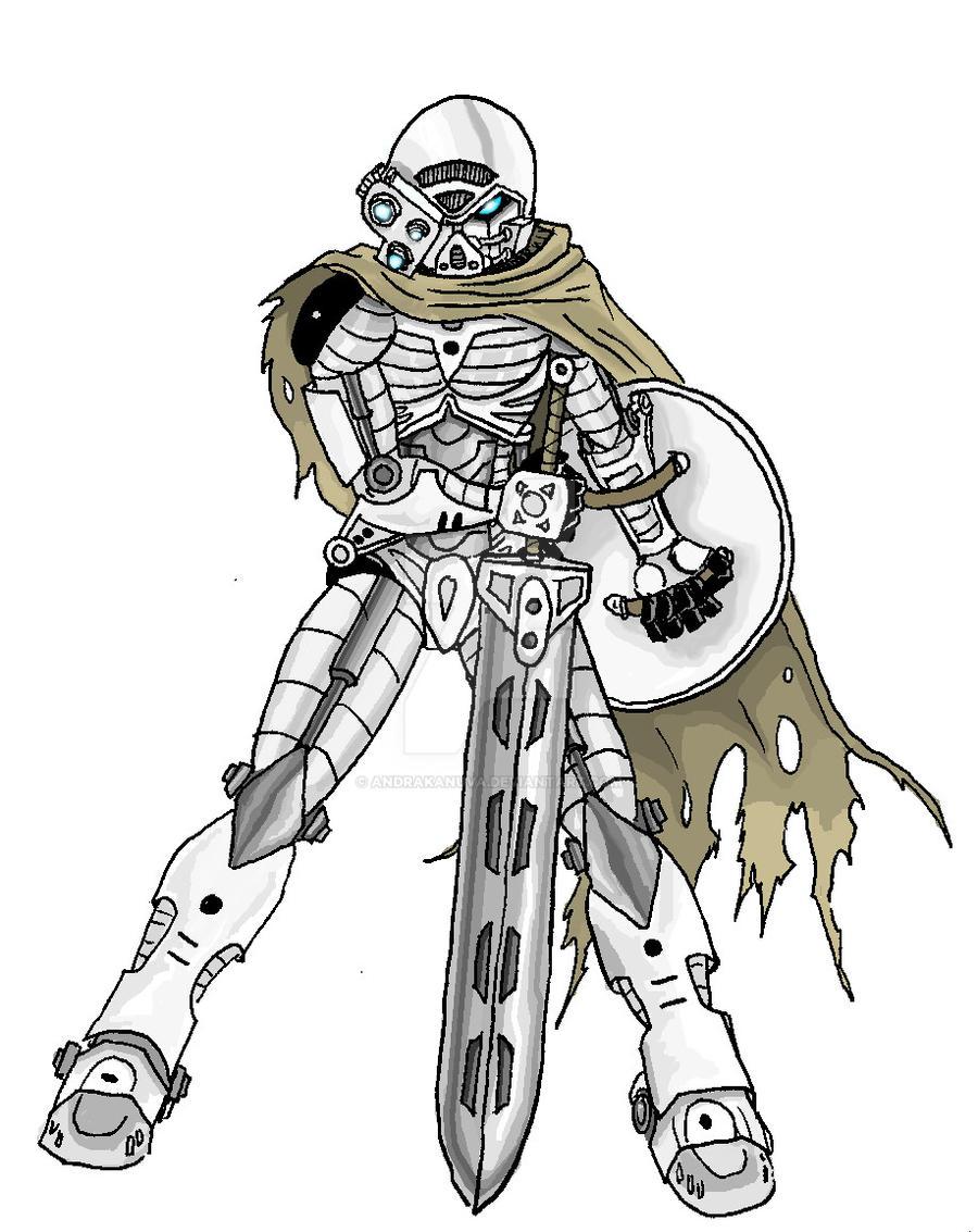 lego bionicle kopaka coloring pages - photo#30