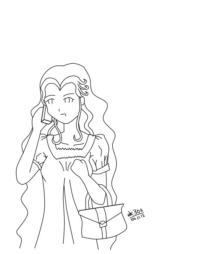 [Image: fanart___silaya_in_a_dress___amongus_by_...58rchr.jpg]