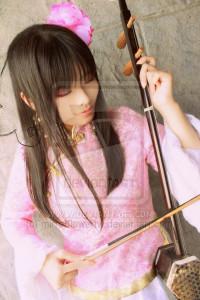 mirrorflowertw's Profile Picture