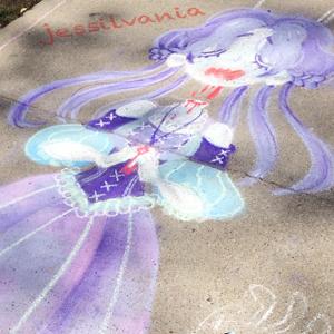 jessilvania's Profile Picture