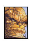 Thing Sketchcard