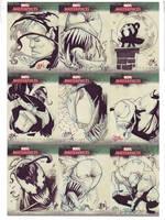 Venom by Shadowgrail