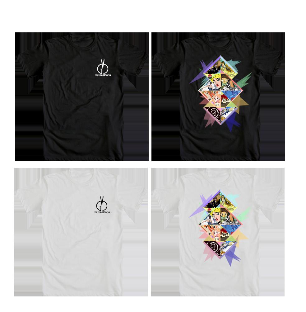 Classroom T Shirt Design ~ Class tshirt design by kesemmy on deviantart