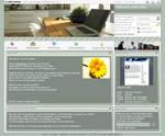 company - web-root.be