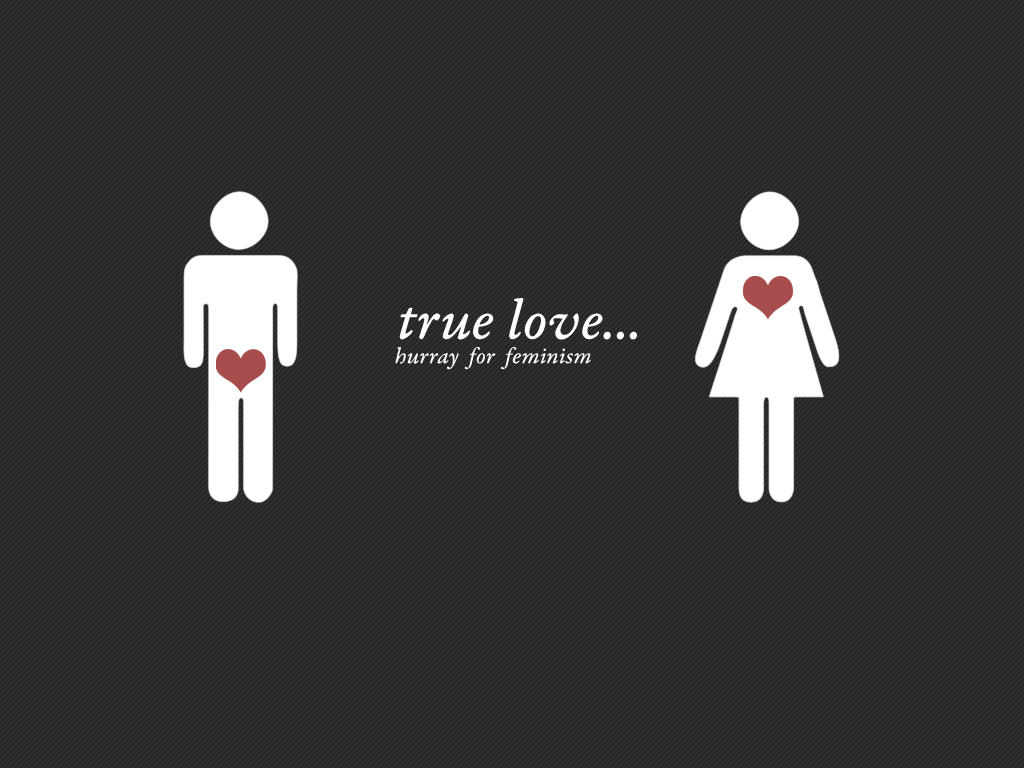 Funny Quotes On Love Wallpapers : True Love by DevStyle on DeviantArt