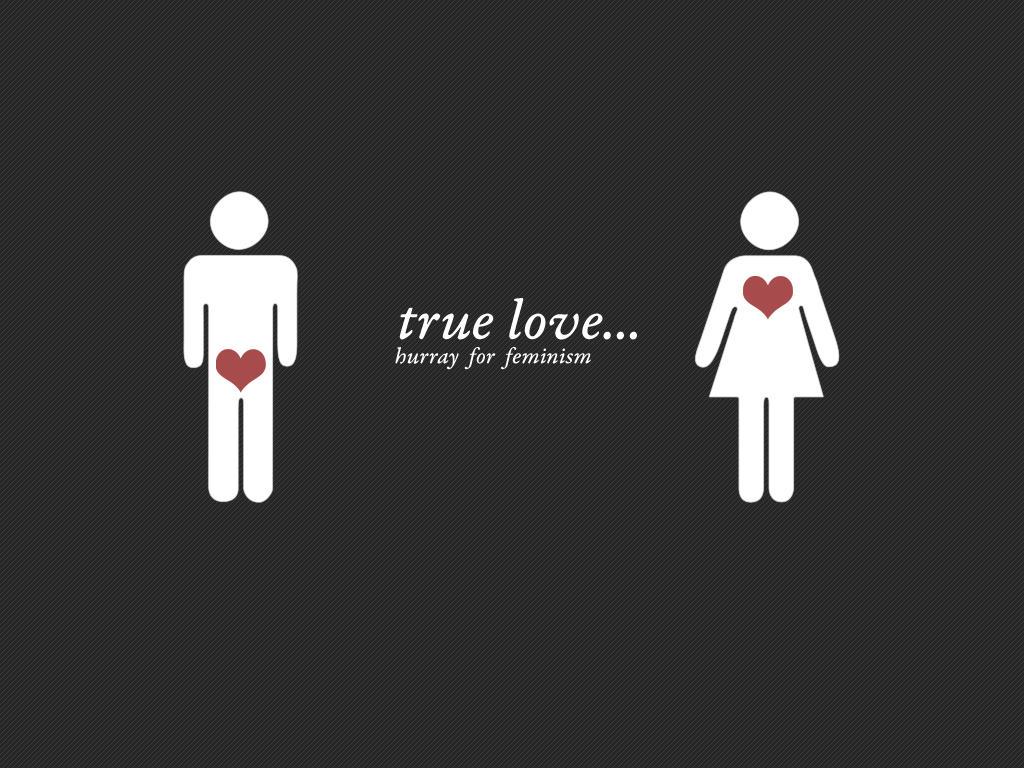 True Love Quotes Wallpaper: True Love By DevStyle On DeviantArt
