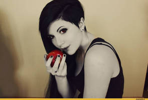 adventure-time-Marceline-cosplay-adventure-time-mi