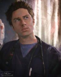 JD Digital Painting