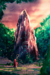Journey of the shaman 2
