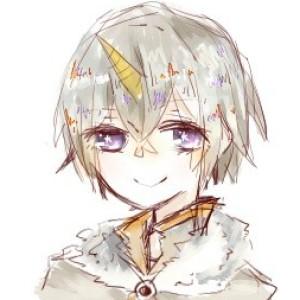 Alumiano's Profile Picture