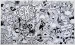 Doodle: Blow Your Mind
