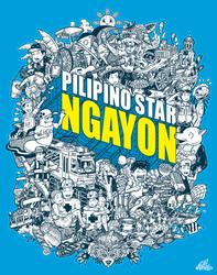 Doodle: Pilipino Star NGAYON