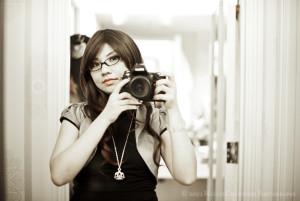 hayatecrawford's Profile Picture