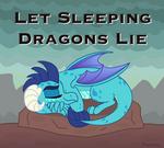 NATGX Day 4: Let Sleeping Dragons Lie