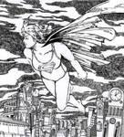 Super Girl_my version