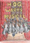Hogwarts Musical
