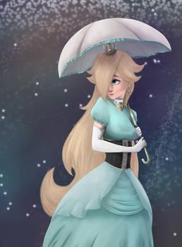 Lolita Rosalina v3