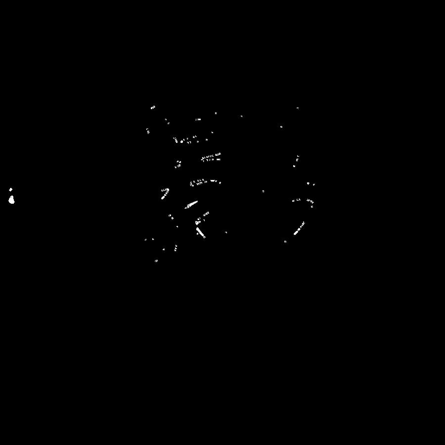 Kanji Shadow Symbol By Doho40 On Deviantart