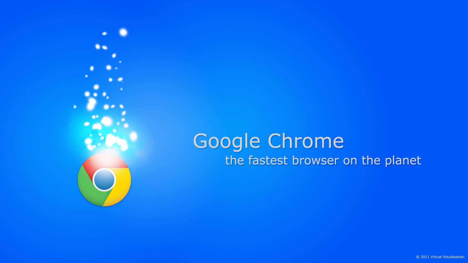 تحميل المتصفح العملاق Google Chrome 2015 احدث اصدار مباشرة وحصريا بوابة 2014,2015 google_chrome_full_h