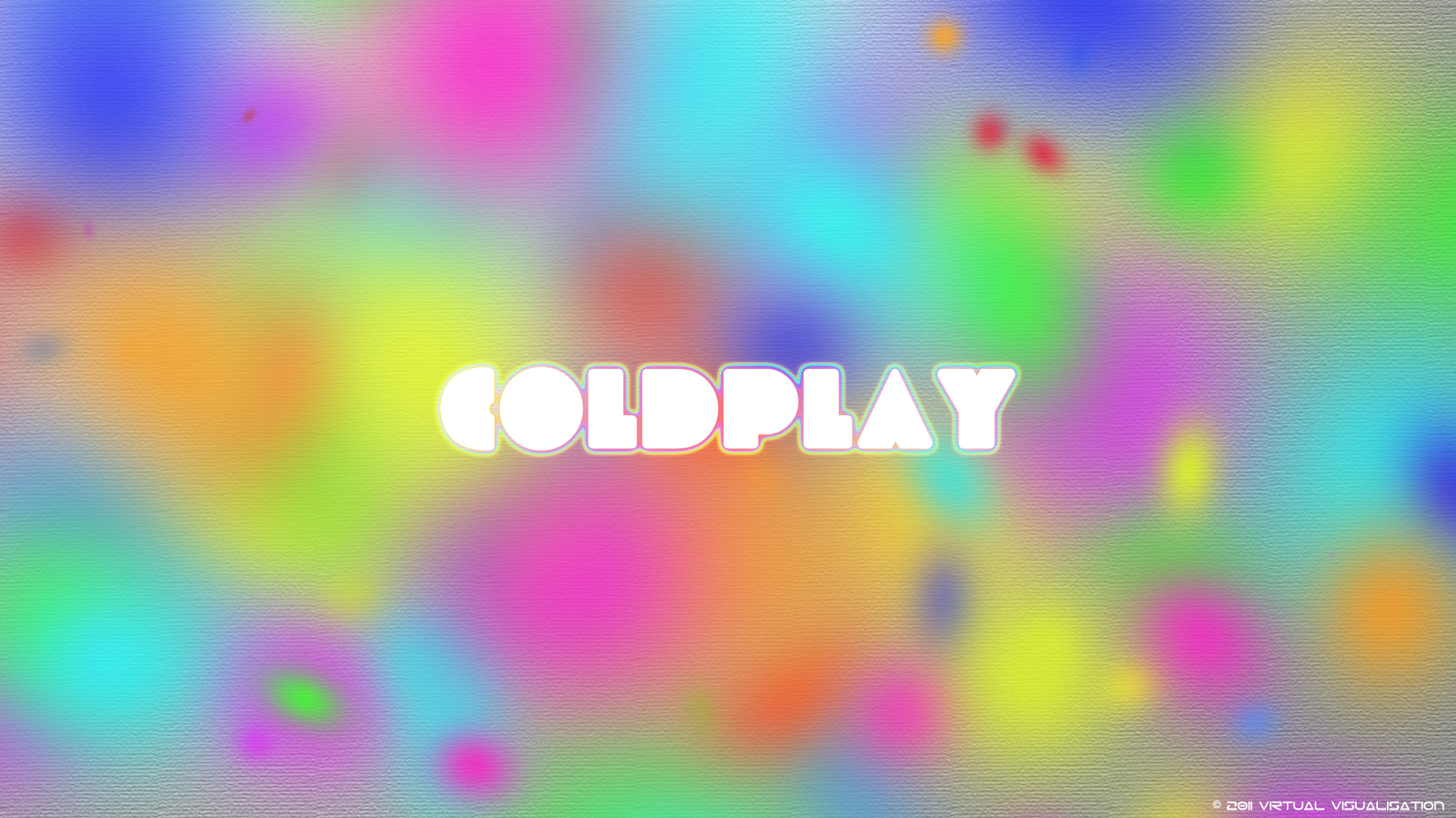 coldplay colours by virv on deviantart