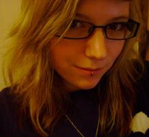 Oct 2010 ID
