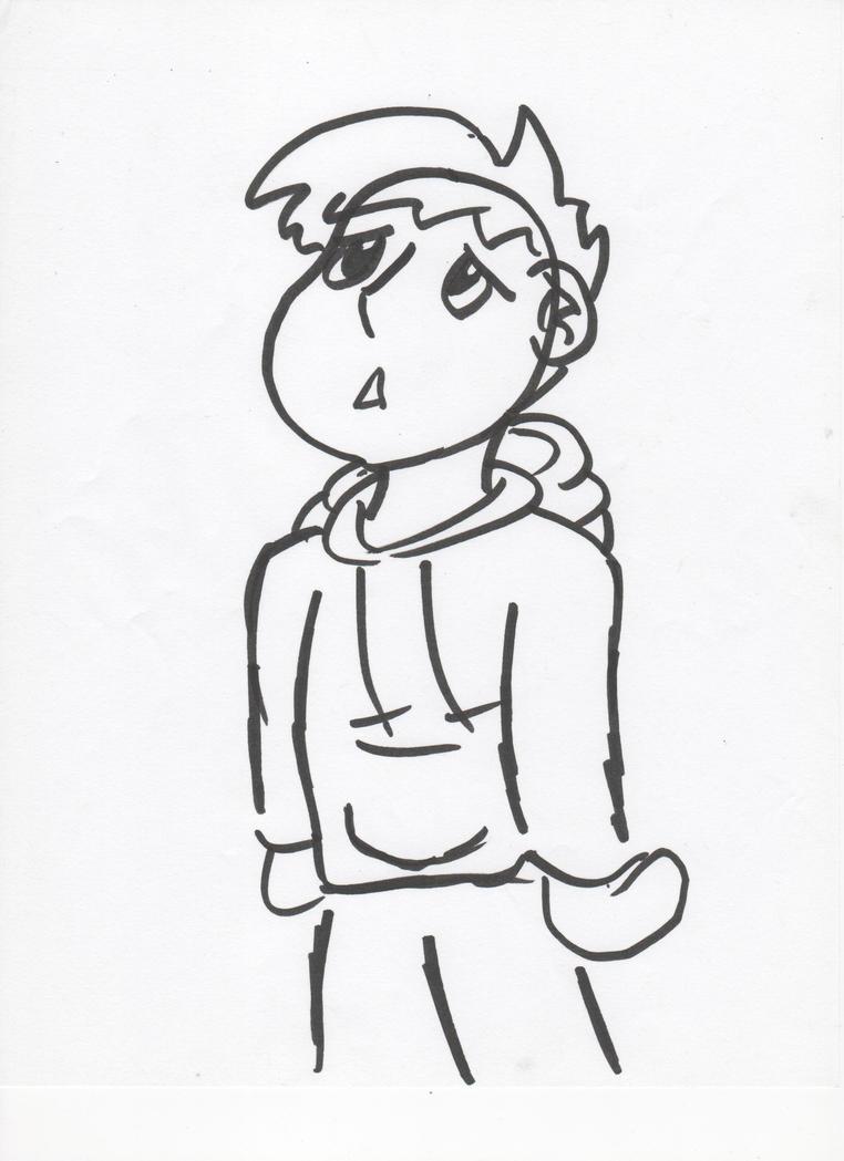 Sad boy by surfergirl13776 on DeviantArt