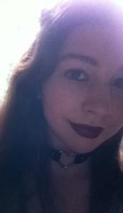 BlackBloodyRose56's Profile Picture