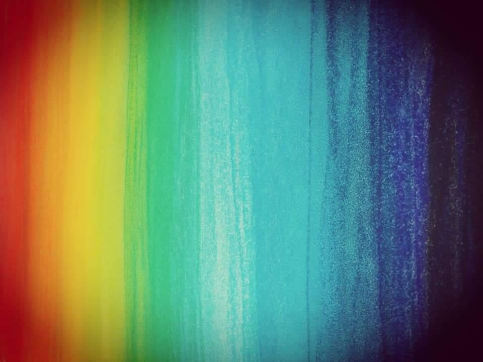 Colourful by BlackBloodyRose56