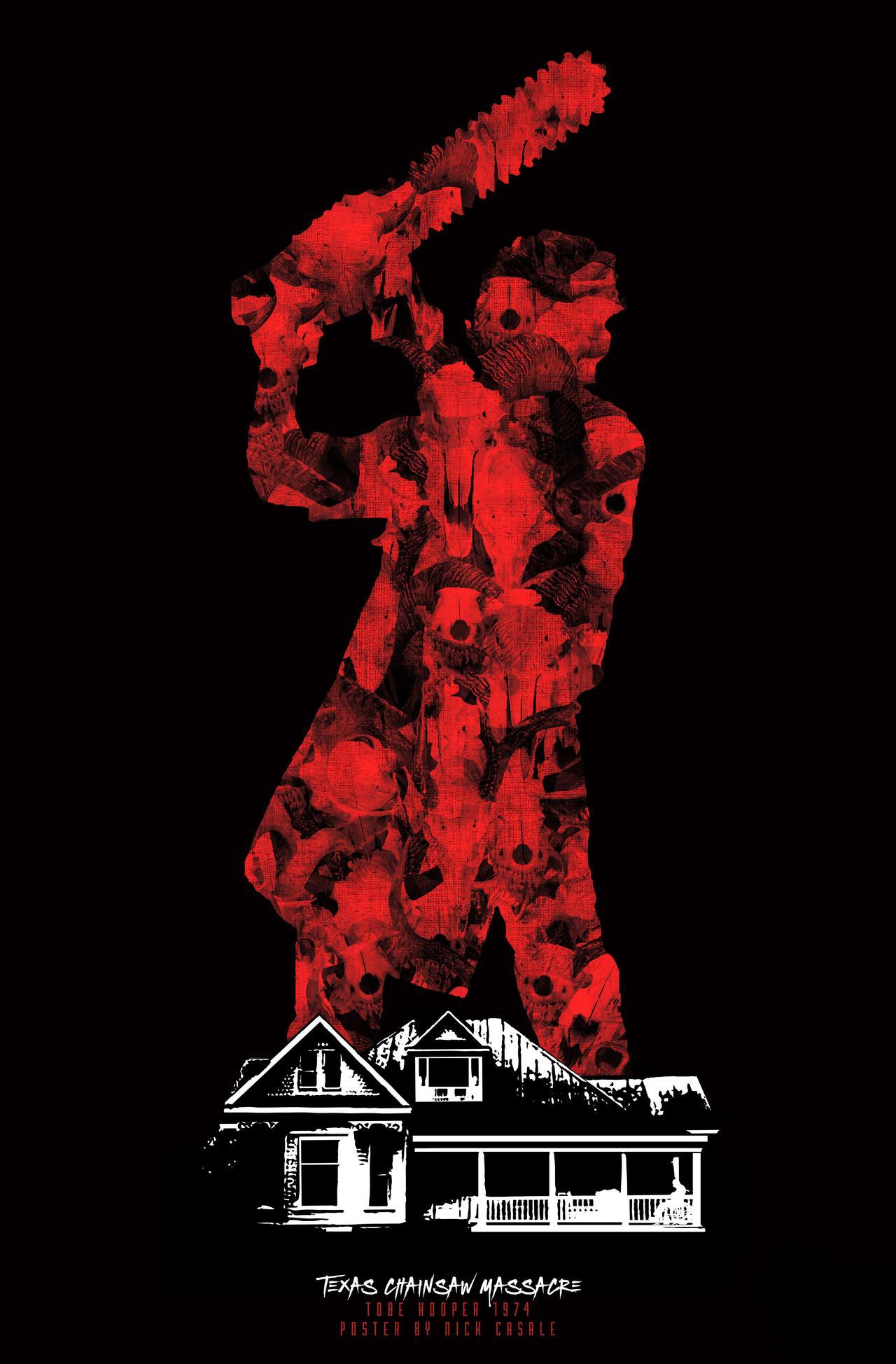 Texas Chainsaw Massacre Full Movie