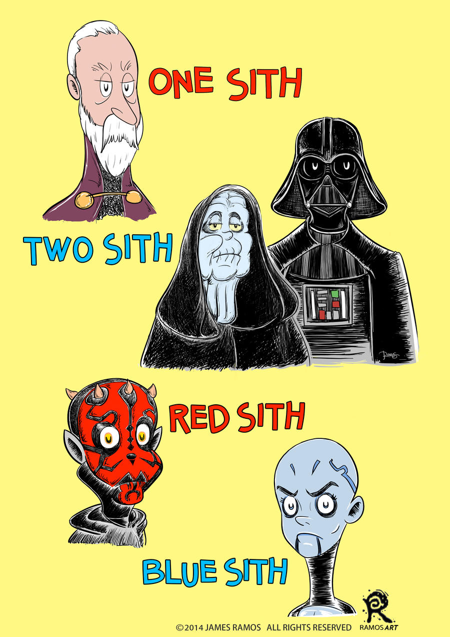 one_sith__two_sith__red_sith__blue_sith_by_jamesramos-d82tyoe.jpg