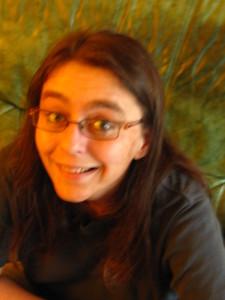 sofirr's Profile Picture