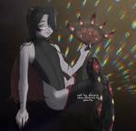 ~commission for sheolu~
