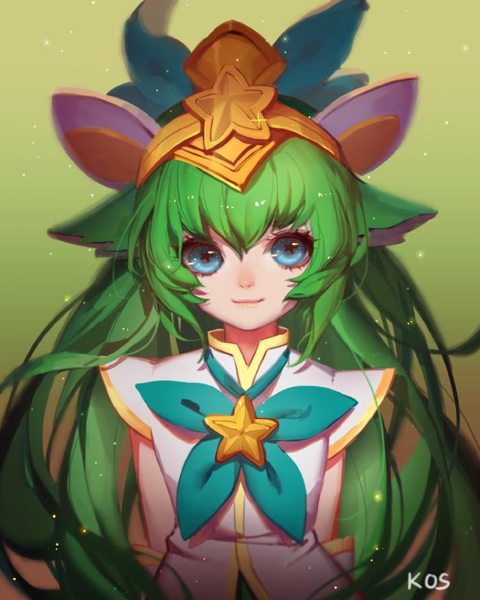 star_guardian_lulu_by_songjikyo-dajbogj.