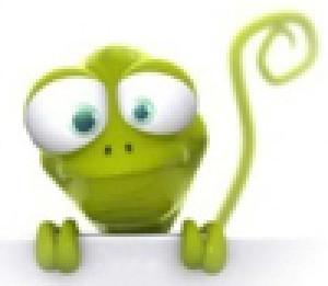 danys-world's Profile Picture