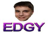 Edge by uygfniudrugyeruh