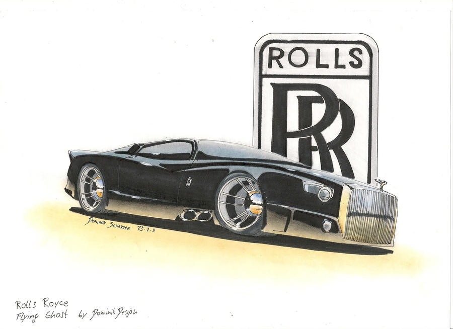 - rolls_royce_design_concept_by_dominikscherrer-d5hsbcy