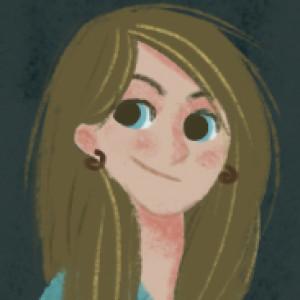 Ceydran's Profile Picture