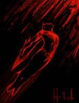 Terry Mcginnis - Batman beyond