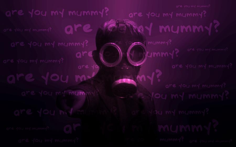 http://fc06.deviantart.net/fs71/i/2013/008/7/2/the_empty_child_the_doctor_dances_wallpaper_by_leda74-d5qvu0y.png