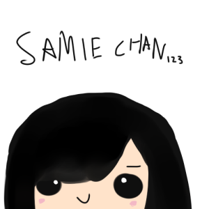 samiechan123's Profile Picture