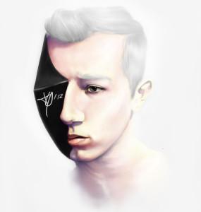Pencil-face's Profile Picture